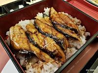 鰻魚日記 MIAMANDAY_河堤店