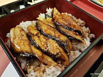鰻魚日記 MIAMANDAY 河堤店