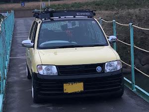 ミラ L700S のカスタム事例画像 TAKAHIROさんの2020年03月12日12:43の投稿