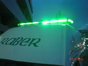 Photo: ldslektronik cenaze ışık sistemi