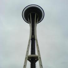 Seattle-Portland