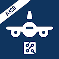 Airbus A320 Systems APK
