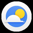 Meteorologia icon