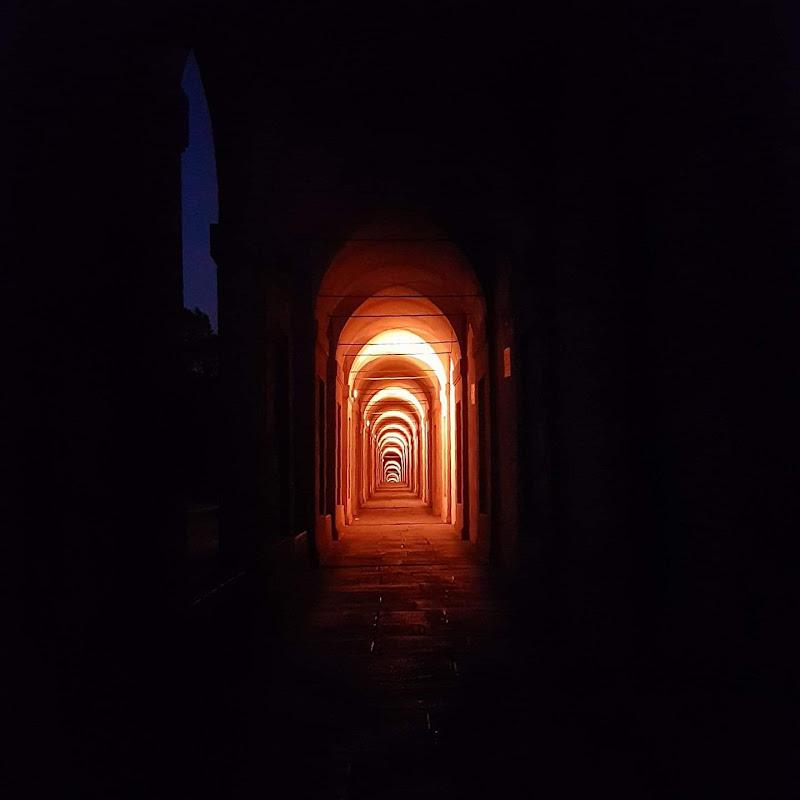 La porta dell'inferno di caterina_romeo
