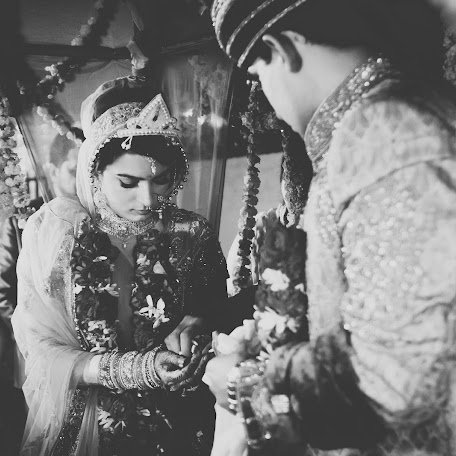 Wedding photographer Ajit singh rathore (Ajitsinghratho). Photo of 04.05.2016