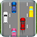 2D City Car Racing - City Racer