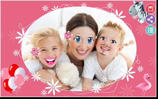 Decorate Mom 1.0.0 screenshots 6