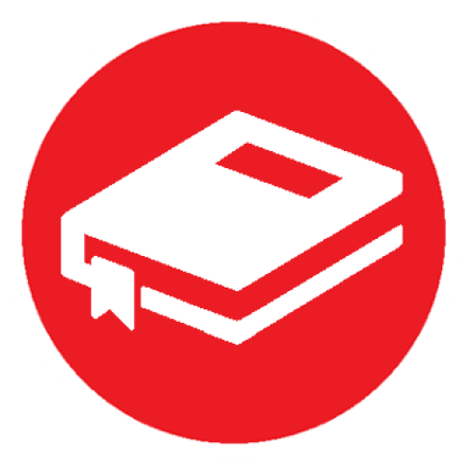 Registro Elettronico (app)