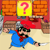 Download Super Cookio World APK