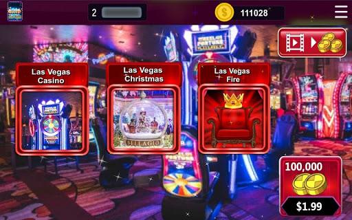 Download Las Vegas Slot Casino Slot Machine Games Free For Android Las Vegas Slot Casino Slot Machine Games Apk Download Steprimo Com
