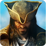 Assassin's Creed Pirates 2.3.2 Apk