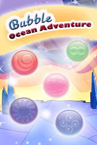 Fairy Sisters - Magical Forest Adventures on the App Store