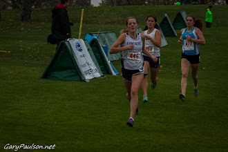 Photo: 3A Girls - Washington State  XC Championship   Prints: http://photos.garypaulson.net/p914422206/e4a080cf0
