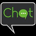 Guide for ki messenger icon