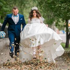 Wedding photographer Elena Shaptala (ElenaShaptala). Photo of 14.02.2018