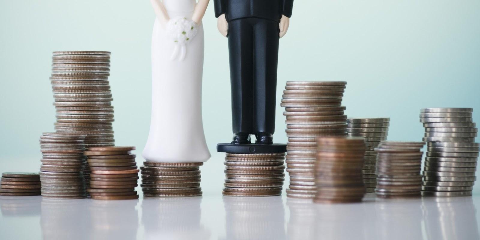 https://www.google.co.in/search?q=budgeting+for+a+wedding&tbm=isch&tbs=simg:CAQSlQEJTejx5nDi1I4aiQELEKjU2AQaAggVDAsQsIynCBpiCmAIAxIomwHRBYsBmgGCAaEHjBjFEIgNgQTuJ_1AnxDWuNuIn3yfDNe8n9jWQPhowLp9tfRukEAgPSvQGbPoeoTNCt6PPIiFcu58-11BtEicOrrI1QzlqpaOnDMTg6OnnIAQMCxCOrv4IGgoKCAgBEgRrInVADA&sa=X&ved=0ahUKEwjp0YzEk_rgAhUGWX0KHeWFBA8Q2A4ILCgB&biw=1360&bih=608#imgrc=VKva9sHrnfDTRM: