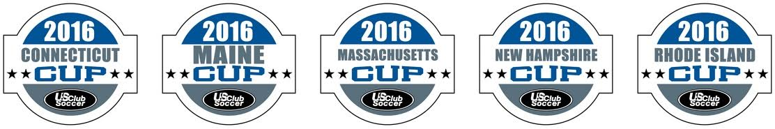 2016 State Cups Banner.jpg