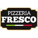 Pizzeria Fresco Hoogvliet Download for PC Windows 10/8/7