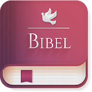 Bible Darby - Darby Translation (English)