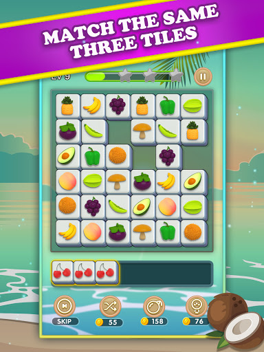 Tilescapes android2mod screenshots 11