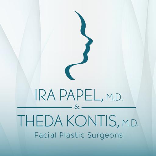 Facial Plastic Surgicenter