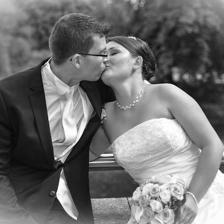 Wedding photographer Serhat bora Aydin (esbora). Photo of 25.12.2016