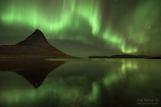 """Photo: """"Dance of the Spirits"""" 