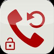Busy Redial Unlocker 1.0.1 Icon