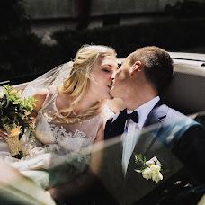 Wedding photographer Tomasz Majcher (TomaszMajcher). Photo of 16.11.2017