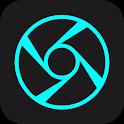 ProCam X - Lite ( HD Camera Pro ) icon