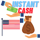 Loan App - Get Cash Instantly APK