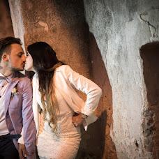 Wedding photographer Antonella Tassone no limits (tassone). Photo of 17.06.2015