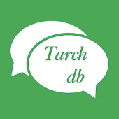 Tarch-DB