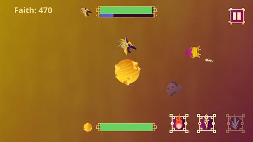 Yadu's Defender 2.3 {cheat|hack|gameplay|apk mod|resources generator} 4