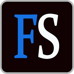 flexispy pro apk download