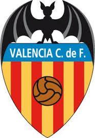 Resultado de imagen de valencia cf - sporting club