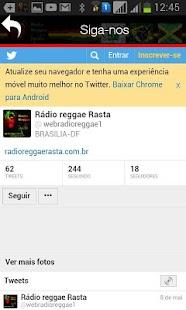 RÁDIO-Reggae-RASTA - náhled
