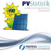 PVStatistik