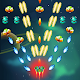 Download Fun Space Shooter 2020 For PC Windows and Mac