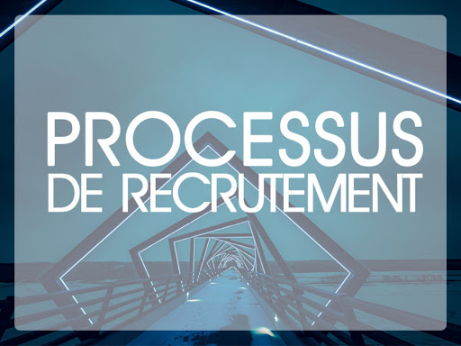 devenir-franchise-processus-de-recrutement-franchise