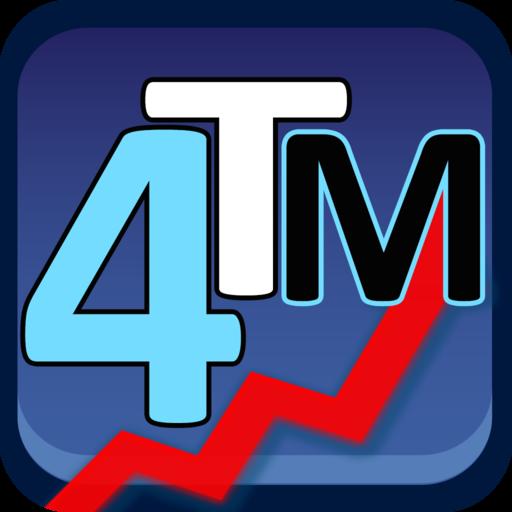 4Trade Mobile