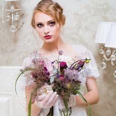 Wedding photographer Ivan Kudinov (IVKUD). Photo of 07.08.2015