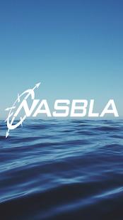 NASBLA18 - náhled