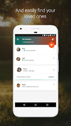 Trusted Contacts 1.5.release.161200981 APK Download