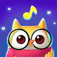 Music Master icon