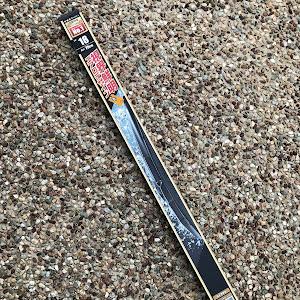フィット GE8 RSののカスタム事例画像 さだぼぅさんの2018年08月30日19:48の投稿