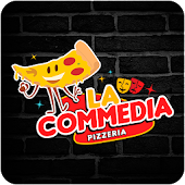 La Commedia Pizzeria