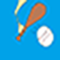 my baseball app