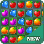 Fruit Splash Master 2019 Icon