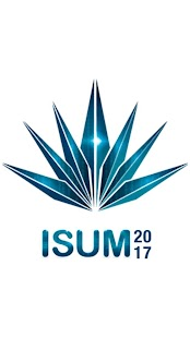 ISUM 2017- screenshot thumbnail
